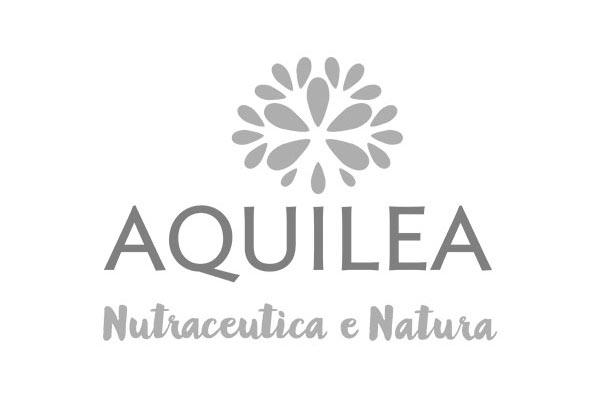 Aquilea | Unique go phygital