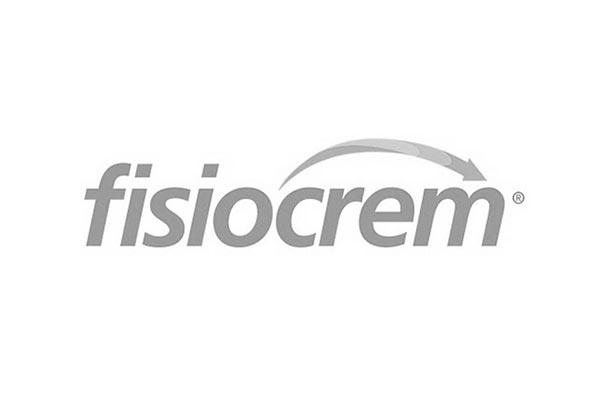 Fisiocrem | Unique go phygital