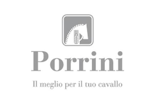 Porrini | Unique go phygital