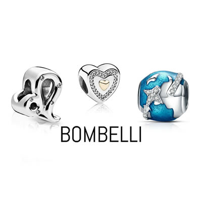 Inbound marketing mondo fashion Bombelli Gioielli