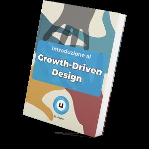 Il Growth-Driven Design