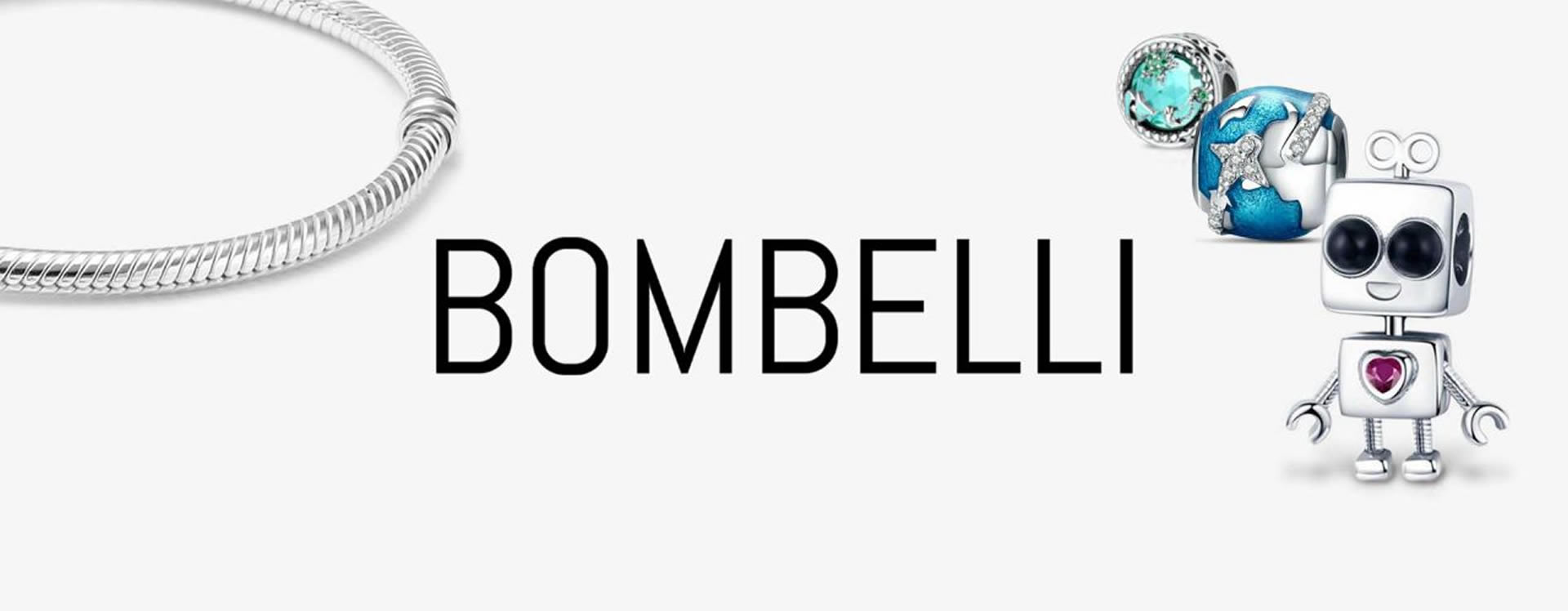 Strategia inbound marketing mondo fashion Bombelli Gioielli