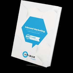 Guida all'Inbound Marketing