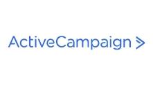 unique-tecnologie-active-campaign