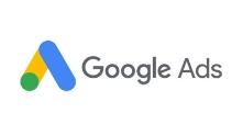unique-tecnologie-google-ads