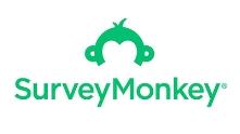 unique-tecnologie-survey-monkey