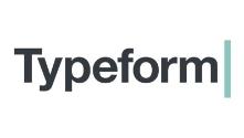 unique-tecnologie-typeform