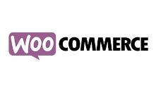 unique-tecnologie-woo-commerce