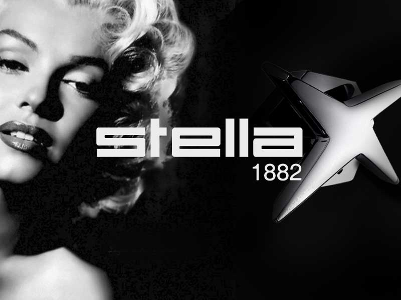 Rubinetterie Stella - Azienda di produzione