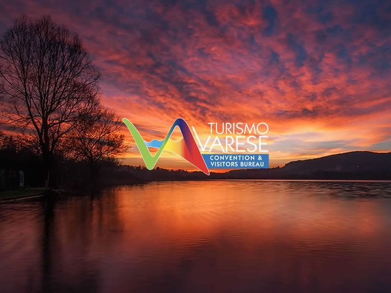 Varese Convention & Visitors Boureau - Azienda di promozione turistica