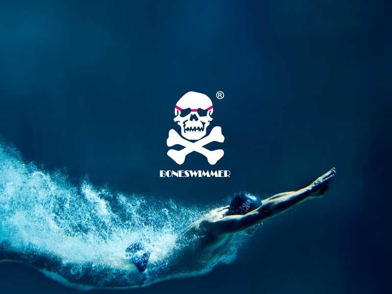 Boneswimmer - Azienda di abbigliamento