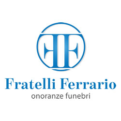 Phygital Marketing Onoranze funebri Fratelli Ferrario