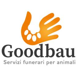 Goodbau Servizi funerari per animali