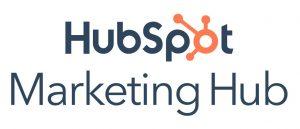 Unique Hubspot Agency Marketing Hub