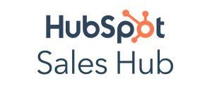 Unique Hubspot Agency Sales Hub