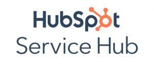 Unique Hubspot Agency Service Hub