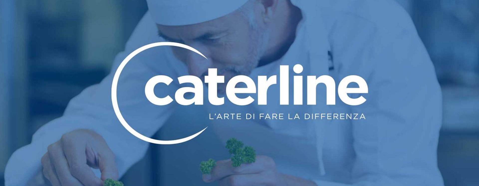 Inbound Marketing B2B Caterline Spa