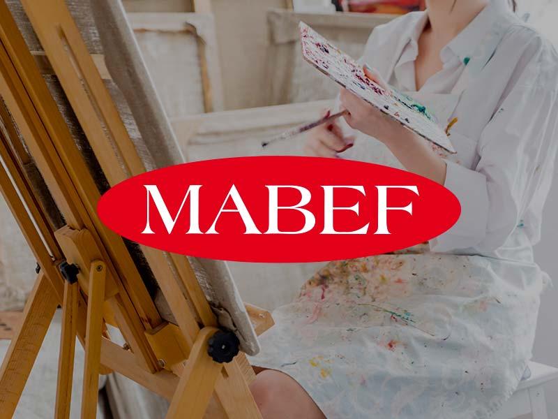 M.A.B.E.F. - Azienda di produzione