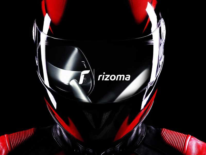 Rizoma - Azienda di motomotive
