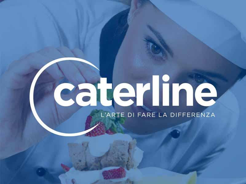 Caterline - Tecniche di inbound in cucina