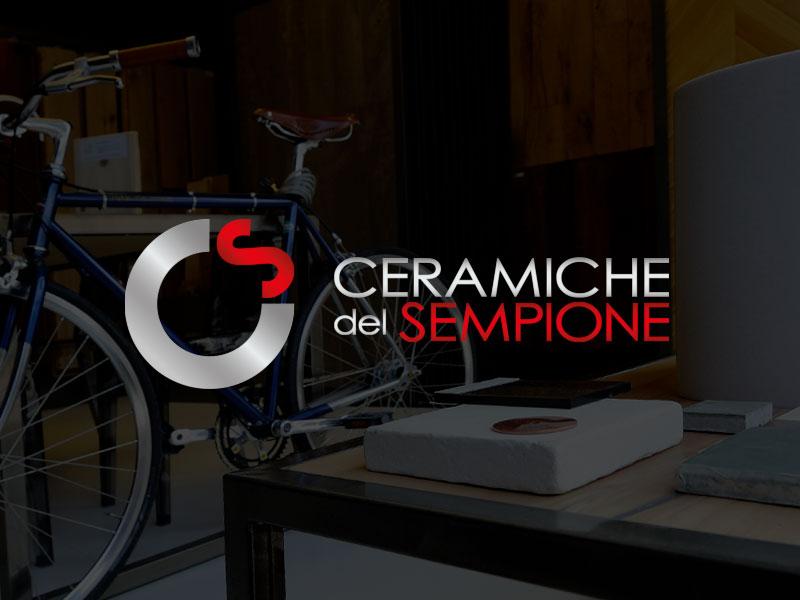 Ceramiche del Sempione - Servizi di ristrutturazione interni