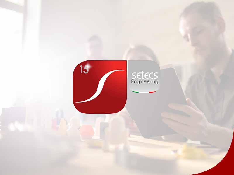 Setecs Engineering