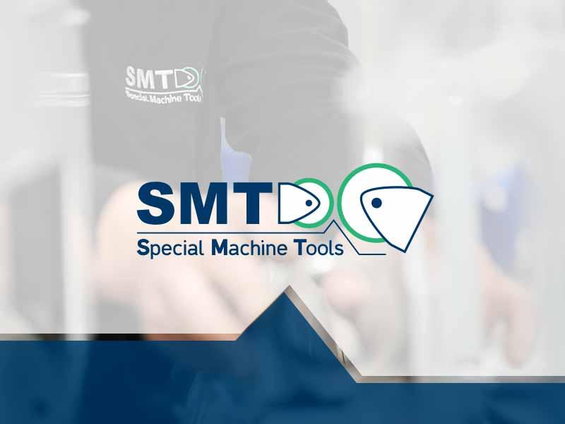 Special Machine Tools