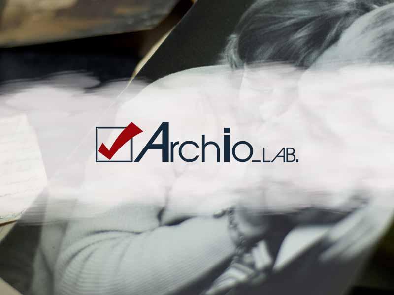 Archiolab