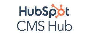 Hubspot CMS Hub | Unique