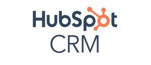 Hubspot CRM | Unique