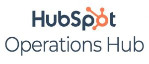 HubSpot Operations Hub