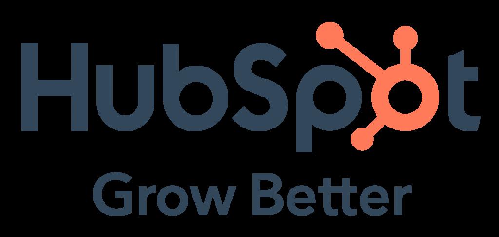 HubSpot Grow better - La tecnologia più avanzata