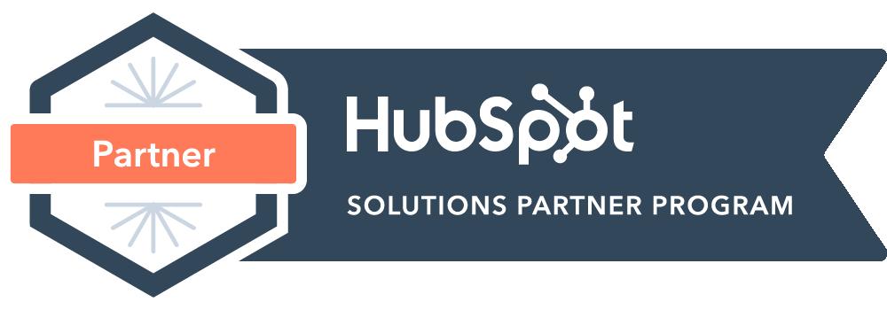 Unique partner HubSpot