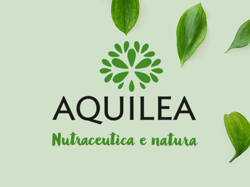 Aquilea - prodotti nutraceutici