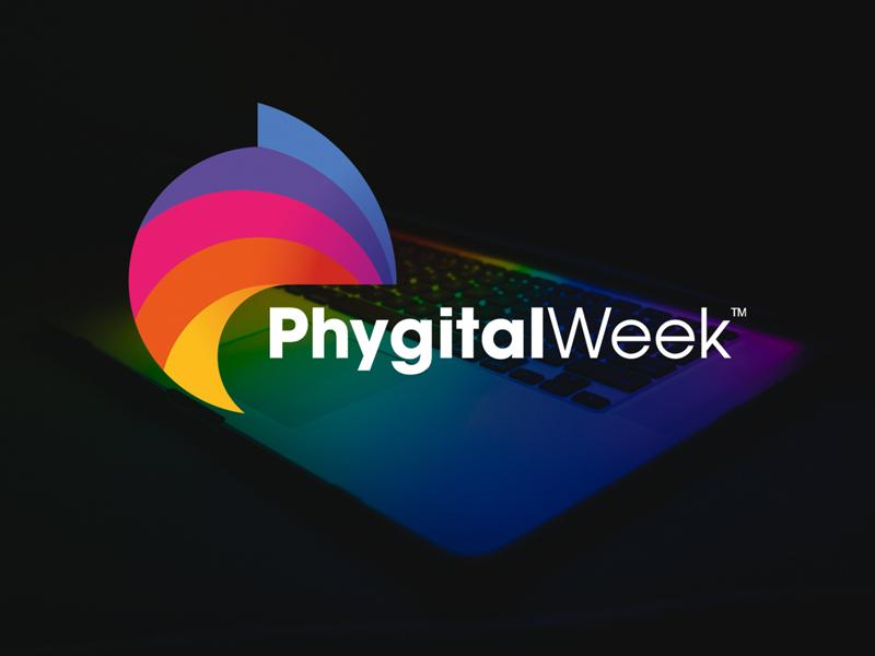 Milano Phygital Week - Evento