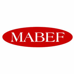 MABEF Cavalletti per artisti