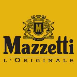 Digital Marketing Mazzetti l'Originale