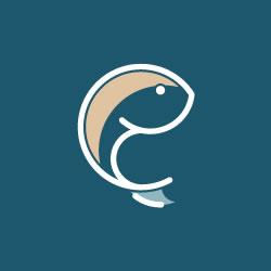 Ecommerce pesce fresco delivery StaseraPesce